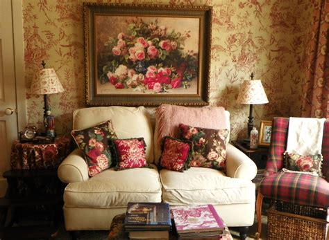 country cottage wallpaper brambly wallpaper country house