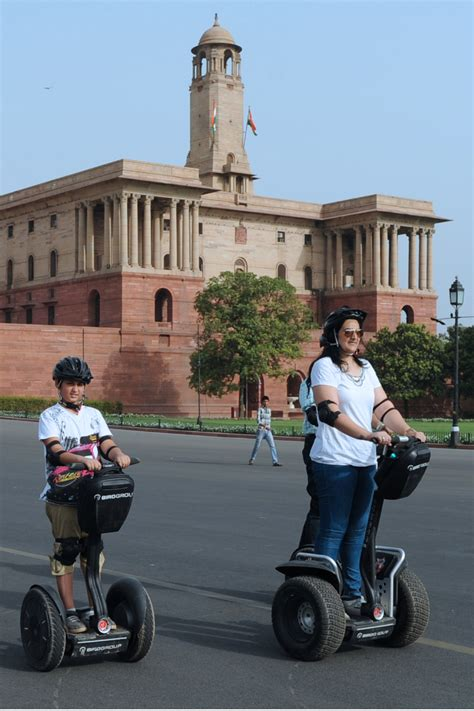 guided tours  delhi conde nast