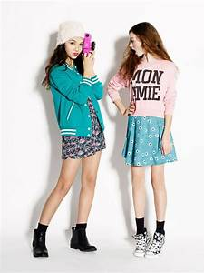 teens fashion trends - Google Search | Trends 2015 ...