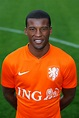 Georginio Wijnaldum, Netherlands | The 19 Hottest Players in the World Cup | POPSUGAR Celebrity