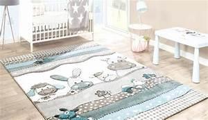 Home 24 Teppich : t weiser engel beige auslegware kariert muster blau gestreift grun weis vintage grau hochflor ~ Markanthonyermac.com Haus und Dekorationen