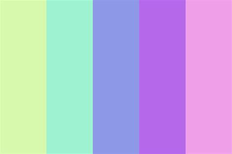 i didnt like far cry three color palette