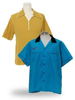 rustyzippercom mens vintage shirts   shop