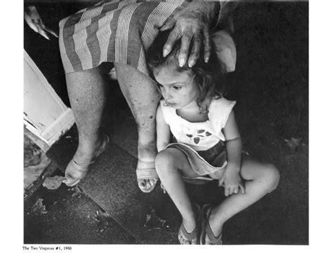 Sally Mann Family Pictures Review  Wroc?awski Informator