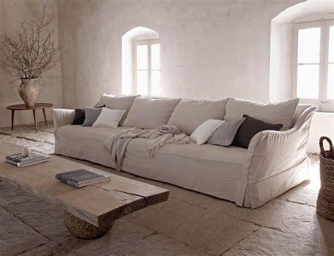 canap gros coussins housse pour grand coussin de canape canapé idées de