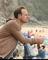 ECHO BEACH | TV Pick of the Day | Archive | Daily Star