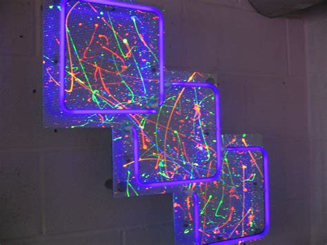 uv neon lights neon creations