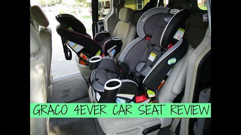 graco  car seat safety reviews brokeasshomecom