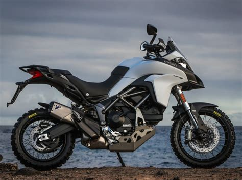 Ducati Multistrada Image by Top 23 Ducati Multistrada 950 Images 2018