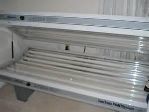 suntana tanning bed suntana tanning bed manual merleae