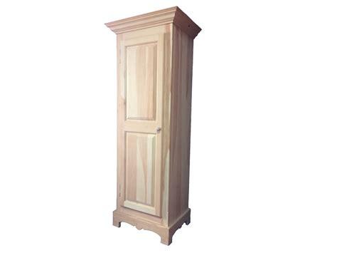 alinea armoire chambre armoire chambre conforama fabulous cool chambre adulte
