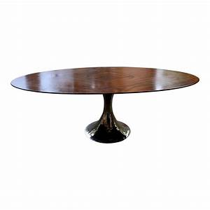 Best 25+ Oval dining tables ideas on Pinterest White