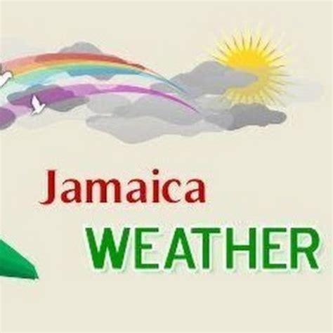 jamaica weather