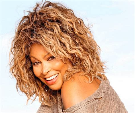After separating from ike in … Tina Turner Opens Up About The Night She Fled Her Abusive ...