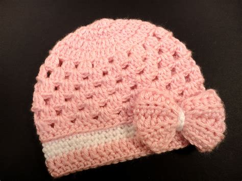 crochet baby hats 301 moved permanently