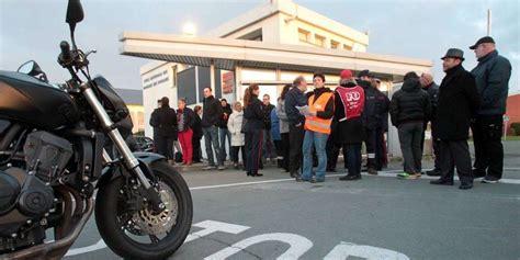 bureau des douanes la rochelle la rochelle mouvement de grève à l école des douanes