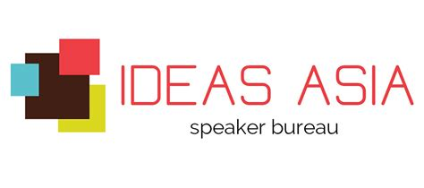 speakers bureau ideas speakers bureau keynote speakers ce