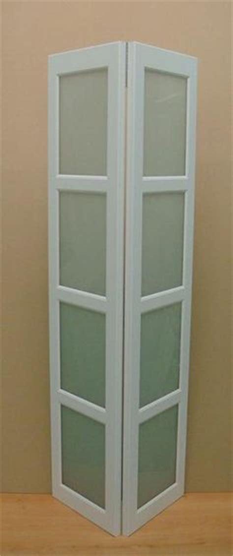 Plastic Closet Doors by Accordion Doors Marley Folding Doors The Plastic