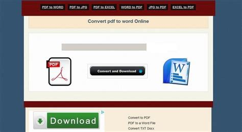 Best File Converter 5 Best File Converters