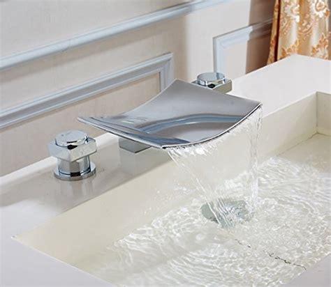 Moen Ashville Widespread Faucet by Moen 84778msrn Ashville Widespread Bathroom Faucet