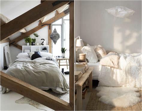 astuce deco chambre chambre cocooning meilleures images d 39 inspiration pour