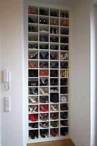 Schuhregal Mit Türen : schuhregal mit t ren my blog ~ Michelbontemps.com Haus und Dekorationen
