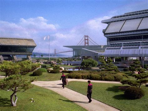 Image - Starfleet Academy, 2368.jpg | Memory Alpha ...