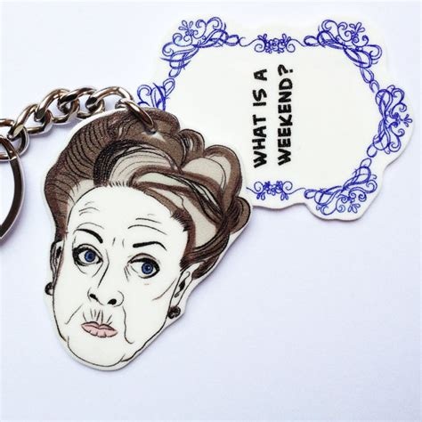 gifts for downton abbey fans downton abbey gift ideas popsugar love