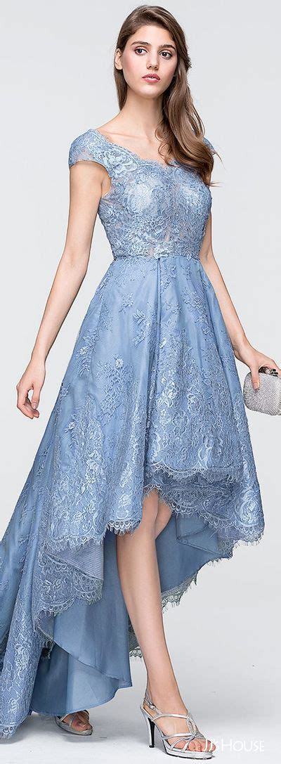 evening gownssexy ball gowns custom  prom