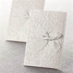 b wedding invitations embossed wedding invitations b wedding invitations