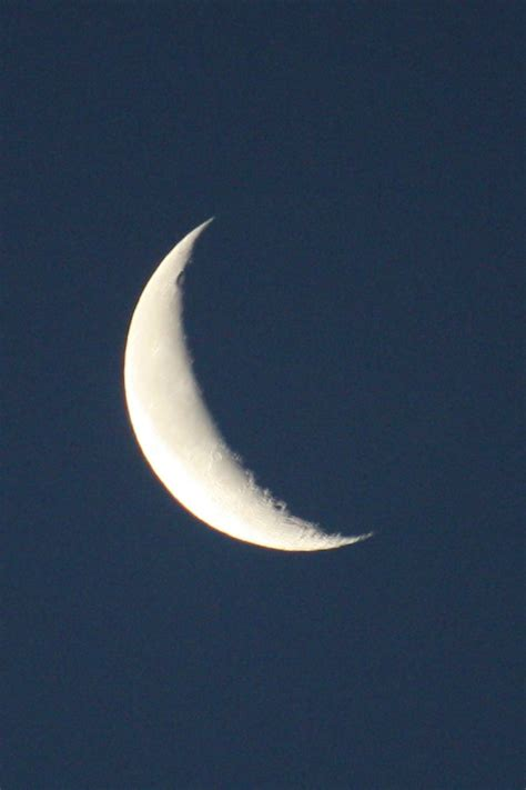 crescent moon iphone buzz s june 2014