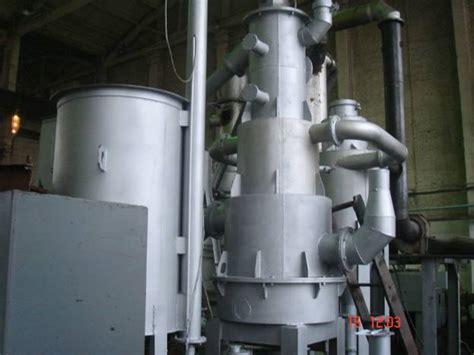 Энергетические установки на генераторном газе биоэнергетика. мир и россия. биогаз