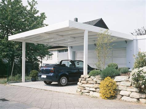 der oder das carport epos carport flachdach holz freistehend zwei fahrzeug downloadapp apk