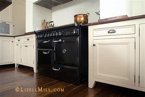 espresso cabinets kitchen vintage unfitted freestanding white kitchen traditional 3591