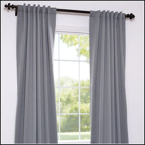 blackout curtains walmart grey blackout curtains walmart curtains home design