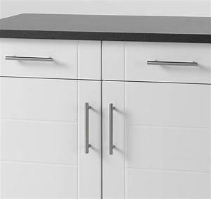 Schubladen Unterschrank Küche : k chenunterschrank ikea neuesten design ~ Michelbontemps.com Haus und Dekorationen