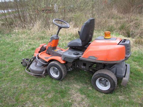 husqvarna garden tractor husqvarna r15v2 awd 4x4 pl 230 netraktor garden tractor for