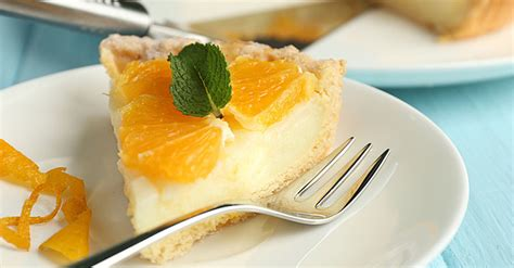 orange desserts orange desserts orange dessert recipes fitness magazine