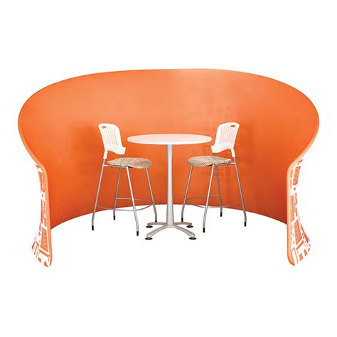 Zenergy Chair Canada by Image Gallery Safco Products