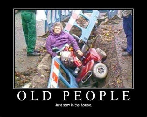 Quotes About Old People From Driving. QuotesGram