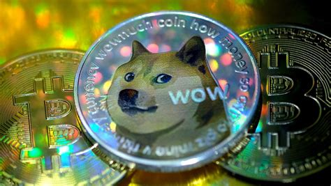 which exchange can buy Dogecoin? | Page 2 | HardwareZone ...