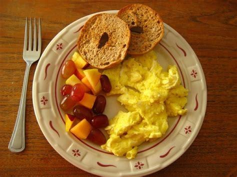idee cuisine rapide vous avez besoin d 39 une idée repas rapide voilà 5