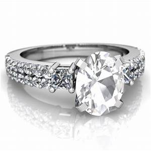 White topaz engagement ring r26438vl wwtpz for White topaz wedding rings