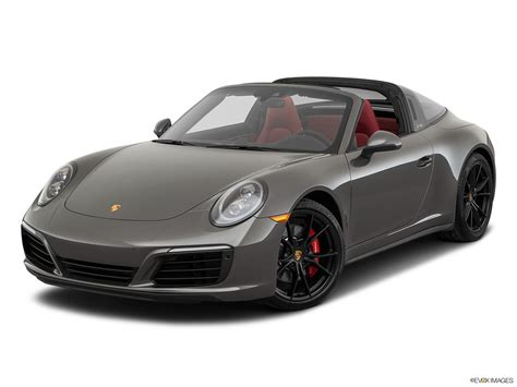 Pricing and which one to buy. Porsche 911 2019 Targa 4S in UAE: New Car Prices, Specs, Reviews & Photos | YallaMotor