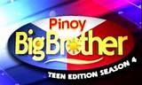 Teen edition pinoy big