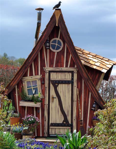 garten hexenhaus selber bauen lieblingsplatz lieblingsplatz home