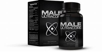 Male Ultracore Supplement Pills Should Performance Pill