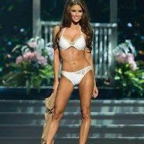 Les 506 meilleures images du tableau Pageant Swimsuits sur ...