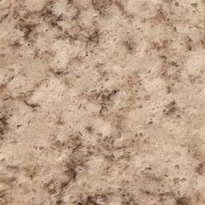 Silestone Arbeitsplatte Preise : halley silestone ~ Michelbontemps.com Haus und Dekorationen