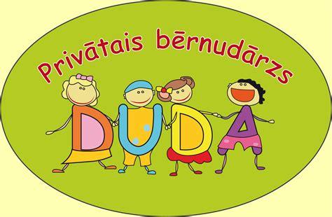bērnudārzs Dūda, Rīgā